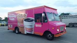 kevin dayhoff soundtrack dunkin donuts community cruiser at the