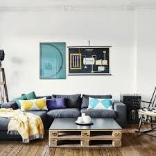 wohnideen do it yourself wohnzimmer innenarchitektur ehrfürchtiges birkenstamm ins wohnzimmer diy