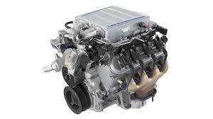 corvette zr1 engine ls9 crate engine race engine chevrolet performance