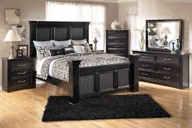 kitchener waterloo furniture stores inspiring kitchen and kitchener furniture stores pic of in