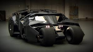 batman jeep the 4 most badass 4x4 u0027s in film