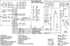 engine circuit diagram bmw wiring diagrams instruction