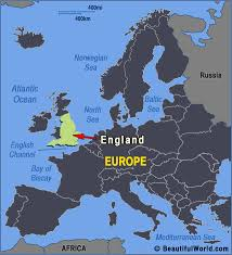 where is wales on the map where is on the map of europe thefreebiedepot