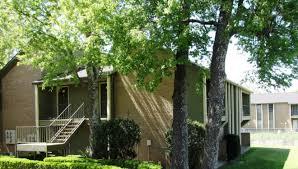 Comfort Inn Lafayette La Pinhook Apartments For Rent In Lafayette La Pinhook South Home