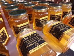 thanksgiving artisans marketplace show 2 days of nantucket made