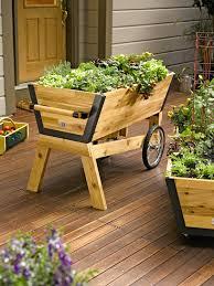 planters planter box on wheels brisbane piccolo raised tomato
