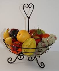 111 best baskets in wire images on pinterest wire baskets egg