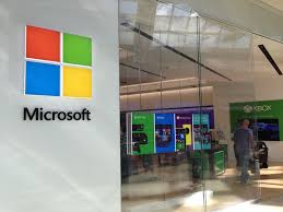 microsoft thanksgiving sale microsoft store black friday 2017 deals u0026 sales black friday