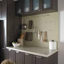 Kitchen Pegboard Ideas Kitchen Pegboard Ideas Pegboard Ideas