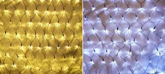 custom made outdoor warm white led net fishing lighting buy led