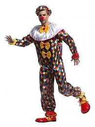 Halloween Costumes Express Delivery Circus U0026 Clown Costumes Express Delivery Australia