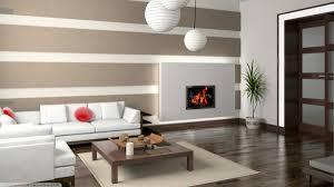 wohnzimmer tapeten ideen beige stunning tapeten ideen wohnzimmer beige pictures house design