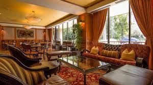 Trellis Spa Houston Book The Houstonian Hotel Houston Hotel Deals