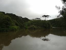 Bituva River