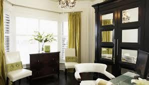 gratifying design silent bedroom wall clock amazing decor leaves full size of decor bow window treatments awesome bay window treatments awesome bow window treatments
