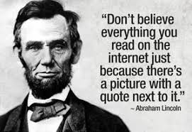 Abraham Lincoln Meme - abraham lincoln posters at allposters com