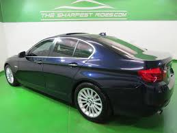 blue bmw 5 series in colorado for sale used cars on buysellsearch