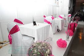 folding chair covers rental 1 chair cover rentals of indianapolis chair cover and sash