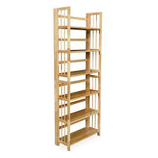 Stacking Bookcase Folding Stacking Bookcase Amazing Bookcases Intended For Stackable