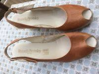 ugg sale trackid sp 006 bromley s shoes for sale gumtree