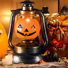 Halloween Decorating Supplies Uk by Halloween Decorations Party Delights