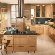 ikea usa kitchen island kitchen kitchen island shapes galley kitchen layout kitchen