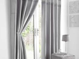 Kids Blackout Eyelet Curtains Perfect Design Of Longevity Drapes Online Trendy Best Window