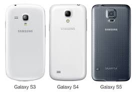 samsung galaxy s5 design samsung galaxy s5 plans compare the best plans from 5 carriers