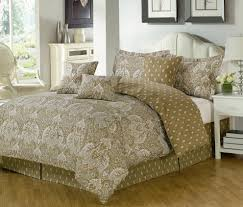 queen duvet cover sets canada home design ideas