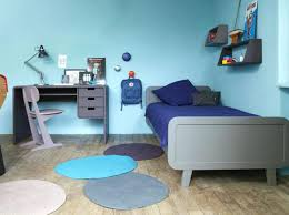 d o chambre gar n 10 ans chambre garcon 10 ans deco decoration chambre garcon ans visuel