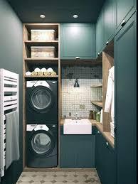 cuisine avec lave linge cuisine avec lave linge avis sur implantation cuisine