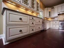 white glazed kitchen cabinets greatest white glazed kitchen cabinets apoc by elena