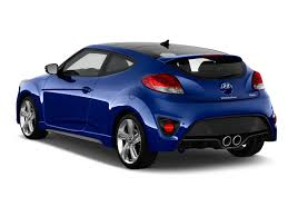 hyundai veloster turbo 2018 hyundai veloster turbo prices in oman gulf specs u0026 reviews