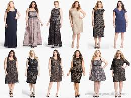 plus size dresses for weddings semi formal plus size dresses for a wedding 3582