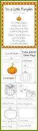 best 25 fall pumpkin crafts ideas on pinterest pumpkin crafts