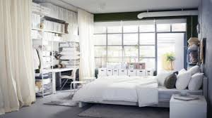 small bedroom solutions small house storage solutions small bedroom storage ideas small house storage solutions small bedroom storage ideas