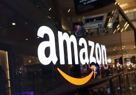 amazon price matching black friday deals amazon no longer offers price match refunds on anything but tvs