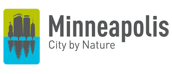 Home Improvement Design Expo Mpls Minneapolis Events And Happenings Calendar Meet Minneapolis