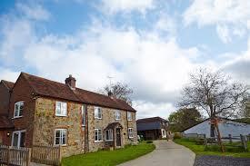 the old farmhouse nutley edge
