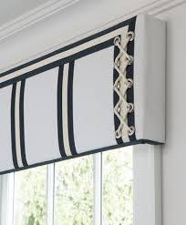 Nautical Valance Curtains Nautical Valances Window Treatments Luxury 516 Best Window