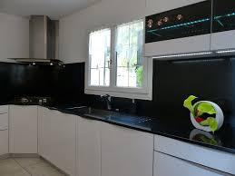 hotte aspirante d angle cuisine hotte aspirante d angle inox maison et mobilier d intérieur