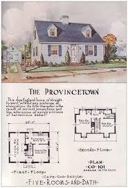 1950 cape cod house plans in richmond va first floor m luxihome 1950 cape cod house plans in richmond va first floor m