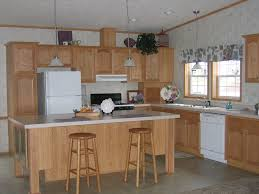 manufactured home in pa multi sectional modular homes kitchen with large island