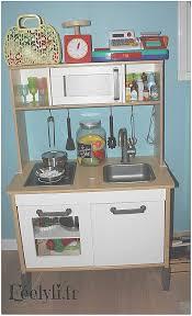 jeux fr de cuisine cuisine jeu fr de cuisine inspirational jeux cuisine