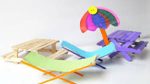 Toy Chair Amazing Toys For Kids Diy Picnic Table U0026 Beach Chairs Using