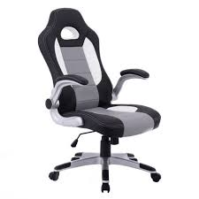 Race Car Office Chair Design Decoration For Racecar Office Chair 43 Race Car Office