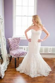Buy Wedding Dress The Best Way To Buy A Wedding Dress Online Every Last Detail