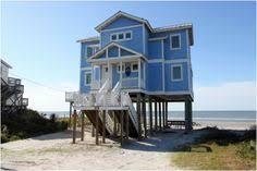 Wonderworks Upside Down House Myrtle Beach - wonderworks childrens museum 2 flip myrtle beach south