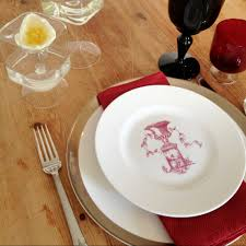 Valentines Day Tablescapes Show Your Valentine Some Tablescape Love An Appealing Plan