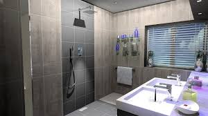 3d Bathroom Design Colors Bathroom Design Software Home Design